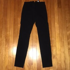 Women's Dress Pants (skinny)